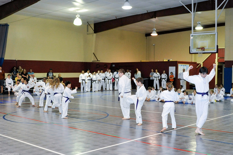 IOP TKD Tournament 2016-151