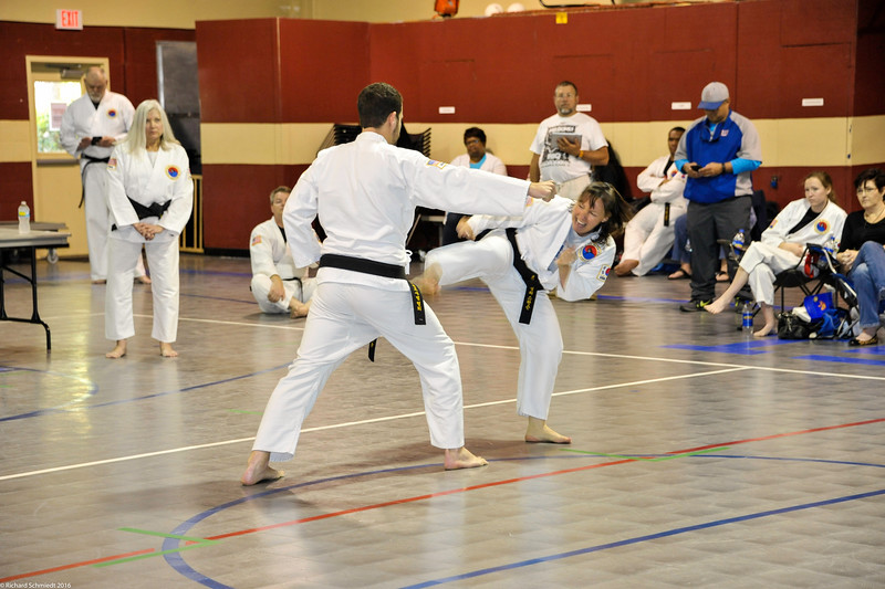 IOP TKD Tournament 2016-271