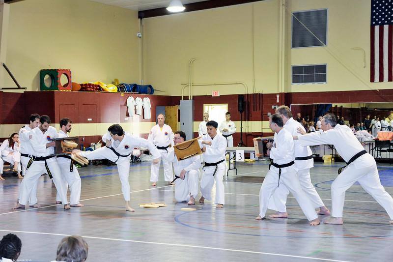 IOP TKD Tournament 2016-166