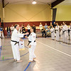 IOP TKD Tournament 2016-303