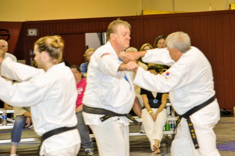 IOP TKD Tournament 2016-258