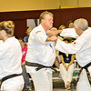 IOP TKD Tournament 2016-258