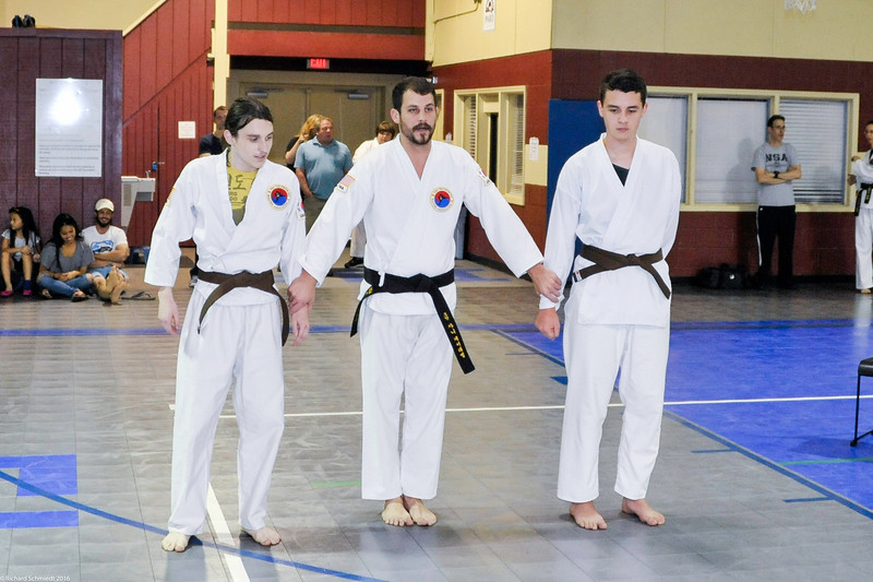 IOP TKD Tournament 2016-222