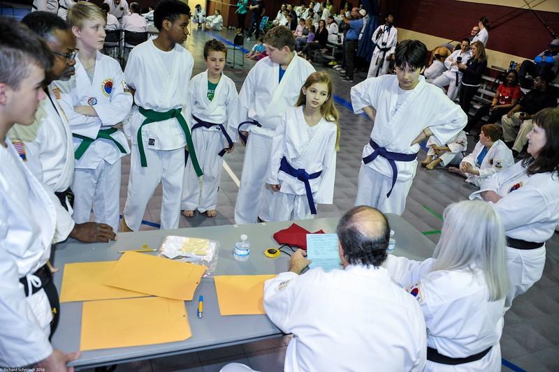 IOP TKD Tournament 2016-134