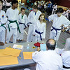 IOP TKD Tournament 2016-134