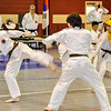 IOP TKD Tournament 2016-275