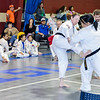 IOP TKD Tournament 2016-198