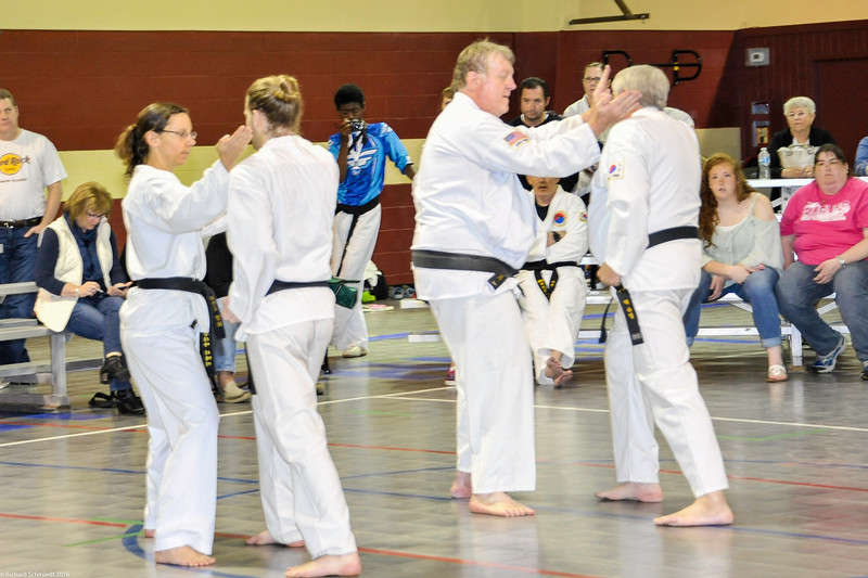 IOP TKD Tournament 2016-262