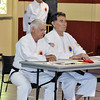 IOP TKD Tournament 2016-189