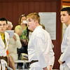 IOP TKD Tournament 2016-248