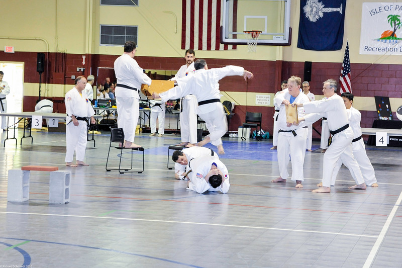 IOP TKD Tournament 2016-173