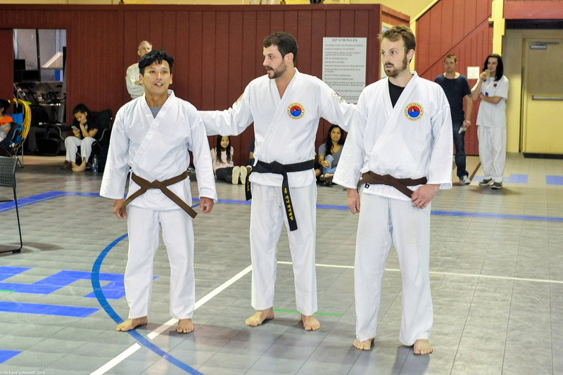 IOP TKD Tournament 2016-223
