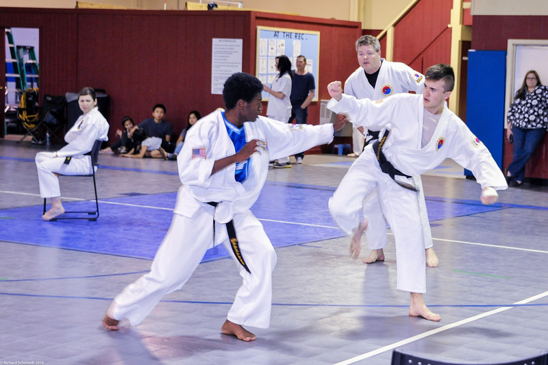 IOP TKD Tournament 2016-208