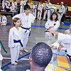 IOP TKD Tournament 2016-133
