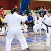 IOP TKD Tournament 2016-197