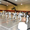 IOP TKD Tournament 2016-272