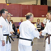 TKD 2018 IOP Tournament-356