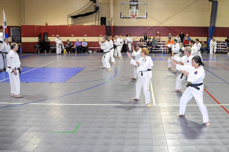 TKD 2018 IOP Tournament-132