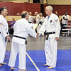 TKD 2018 IOP Tournament-312