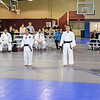 TKD 2018 IOP Tournament-263