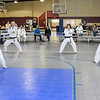 TKD 2018 IOP Tournament-272