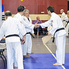 TKD 2018 IOP Tournament-311
