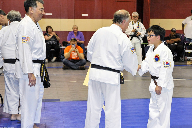 TKD 2018 IOP Tournament-350