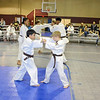 TKD 2018 IOP Tournament-248