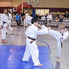 TKD 2018 IOP Tournament-250
