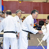 TKD 2018 IOP Tournament-343