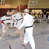 TKD 2018 IOP Tournament-157