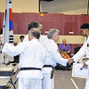 TKD 2018 IOP Tournament-354