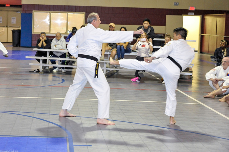 TKD 2018 IOP Tournament-258