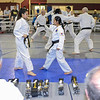 TKD 2018 IOP Tournament-299