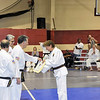 TKD 2018 IOP Tournament-370