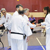 TKD 2018 IOP Tournament-358