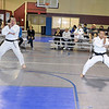 TKD 2018 IOP Tournament-254