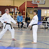 TKD 2018 IOP Tournament-255