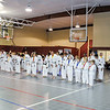 TKD 2018 IOP Tournament-149