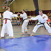 TKD 2018 IOP Tournament-204