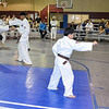 TKD 2018 IOP Tournament-249