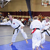 TKD 2018 IOP Tournament-207