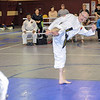 TKD 2018 IOP Tournament-294