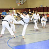 TKD 2018 IOP Tournament-168