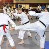 TKD 2018 IOP Tournament-213