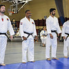 TKD 2018 IOP Tournament-214