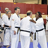TKD 2018 IOP Tournament-325