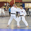 TKD 2018 IOP Tournament-260