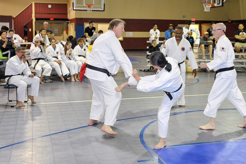 TKD 2018 IOP Tournament-195