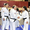 TKD 2018 IOP Tournament-319